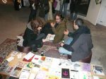 w-zines-visitors-table