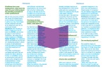Booklet_web_Page_2