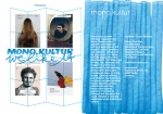 Booklet_web_Page_3
