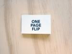 OnePageflip_cover_web