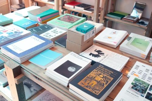 Printroom-1