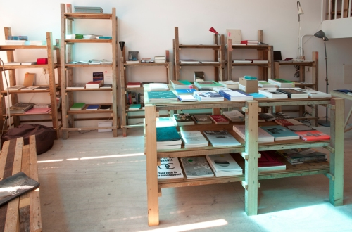 Printroom-2