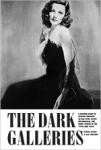 DARK_GALLERIES_COVER