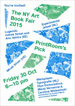 PR_flyer_printrooms picks