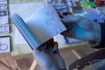Flip book-2