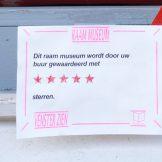 Vensterbankmuseum_vensterzien